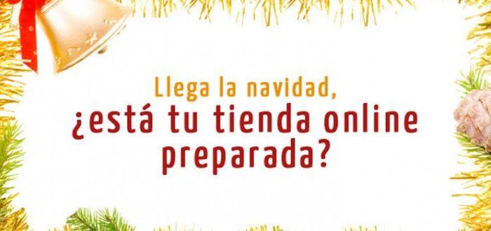 navidad2014