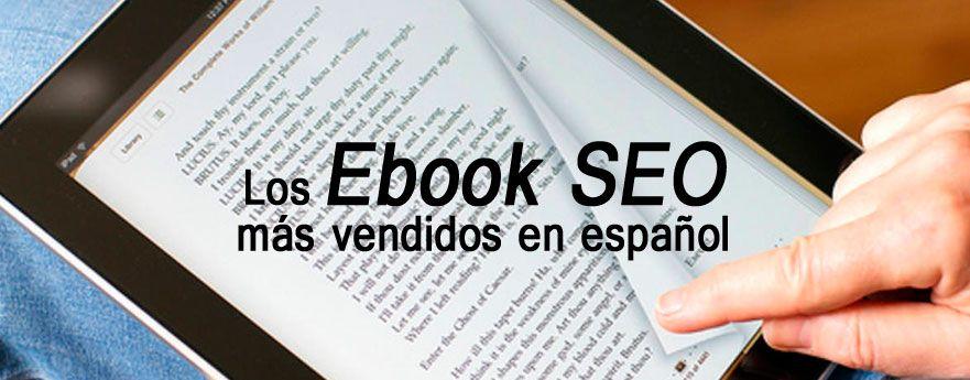 ebook seo en español